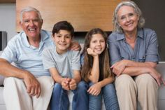 Pensione di reversibilità anche a figli e nipoti?