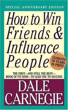Top 10 Life Changing, Purpose Finding, Books I've Read