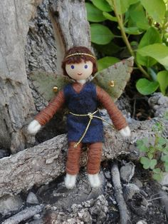 boy-fairy-prince-waldorf-inspired-bendy-doll-elf