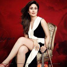 Beauty... Sexy... Hot... Pretty... Stylish... BeBo Love Fan's Love U all followers Kareena kapoor khan