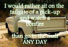 AMEN TO THAT!!!  :)