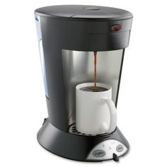 Panasonic Breakfast Collection NCZF1V Coffee Maker Stainless Steel * Check this awesome product by going to the link at the image.