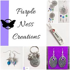An online market event featuring the work of a large group of talented crafters and artists. Creative Outlet, Bristol, Harvest, All Things, Maternity, Husband, Jewellery, Personalized Items, Facebook