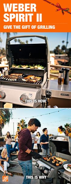 45 Best Gifts For Grillers Images In 2018 Barbecue Home
