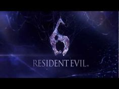 Resident Evil 6. Not a huge fan of the games due to their too slow moving for me. BUT the trailers/in and out game cinematics are tight.
