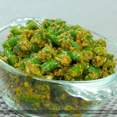 Instant green chilly pickle is a quick pickle recipe, can be served with your meals and increase the sensitivity of your taste buds. Chilli Pickle Recipe, Indian Pickle Recipe, Quick Pickle Recipe, Green Chilli Pickle, Veg Recipes, Spicy Recipes, Vegetarian Recipes, Recipies, Cooking Recipes