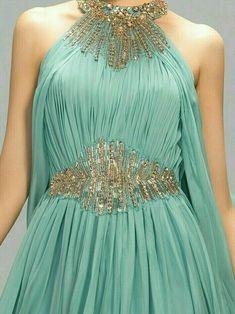 Morden Dress, Bridesmaid Dresses, Prom Dresses, Formal Dresses, Queen Dress, Lehenga Designs, Classic Wedding Dress, Ethnic Fashion, Dream Dress