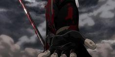 Gintama Gif, Anime Art, Darth Vader, Manga, Manga Anime, Manga Comics, Art Of Animation, Manga Art