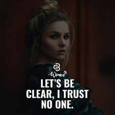 Never let someone change you. You are perfect just the way you are like this some attitude quotes on life. Classy Quotes, Babe Quotes, Girly Quotes, Badass Quotes, Queen Quotes, Mood Quotes, Woman Quotes, Music Quotes, Positive Attitude Quotes