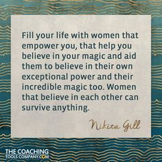 4 Supportive Quotes for International Women's Day (Graphics) International Womens Day Quotes, International Women's Day, Serena Williams Quotes, Woman Quotes, Life Quotes, Individuality Quotes, Great Quotes, Inspirational Quotes, Graphic Quotes