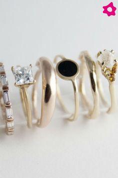 Sugestões de alianças de casamento. #casamento #alianças #jóias