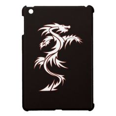 >>>Coupon Code          Glowing dragon case for the iPad mini           Glowing dragon case for the iPad mini in each seller & make purchase online for cheap. Choose the best price and best promotion as you thing Secure Checkout you can trust Buy bestHow to          Glowing dragon case for ...Cleck Hot Deals >>> http://www.zazzle.com/glowing_dragon_case_for_the_ipad_mini-256962679025455815?rf=238627982471231924&zbar=1&tc=terrest