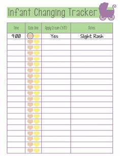 Baby Feeding Chart, Baby Schedule, Baby Sheets, 24 Years Old, 3 Years, Old Wife, Busy Bee, Newborn Care, How To Run Longer