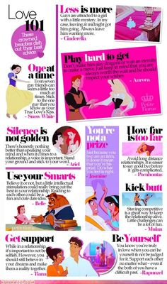 funny celebrity pictures - If Disney Princesses Had a Spread in Cosmo
