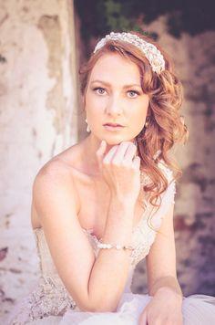 Marsala & Green Girls Dresses, Flower Girl Dresses, Marsala, Wedding Dresses, Green, Photography, Style, Fashion, Fotografie