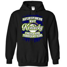 26-MARYLAND FOREVER, Order HERE ==> https://www.sunfrog.com/Camping/1-Black-80431238-Hoodie.html?89701, Please tag & share with your friends who would love it , #christmasgifts #renegadelife #superbowl