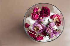 #flowers #roses Rosas 2014 by SinRaquel on Flickr.