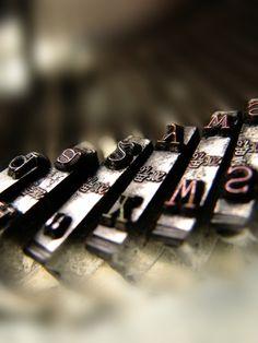Schreibschule – formulieren Sie treffend   mopsmaschine