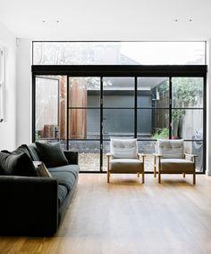 Market Street Residence by Shareen Joel Design | Interior Design, Interior Architecture & Industrial Design Melbourne