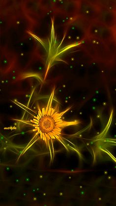 The perfect Yellow Flower Animation Animated GIF for your conversation. Discover and Share the best GIFs on Tenor.