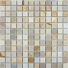 desert sand quartzite | Backsplash ideas for two different countertop colors - Kitchens Forum ...