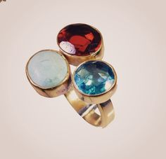 #restaurant #dubai #madeinua #customize #jealous #boyfriendgift #riyogems #jewellery #gemstone #handcrafted #alloy #ring #multi #multi #seniors #ファッション #china #and #medusapiercing