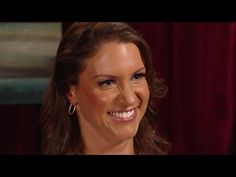 Stephanie McMahon's SummerSlam promise for Brie Bella