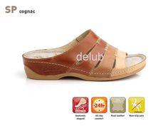 BATZ obuv SP06 - Dámska obuv Batz, Batz Partner, Real Leather, Sandals, Link, Fashion, Leather Shoes, Woman, Women's, Moda
