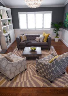 #livingroom #inspiration #simple