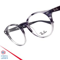 3ba766d64 Modern design has gone full circle as Ray-Ban takes the classic round shape  on