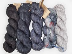 Ravelry: mawu's Fading Point in Holidays of the Seine ?!?!