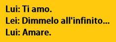 Humor grammaticale :-)