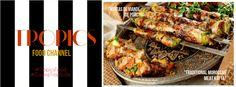 Moroccan, Wordpress, Beef, Traditional, Food, Cilantro, Meal, Meat, Essen