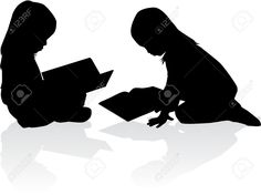 reading 剪影 - Google 搜尋