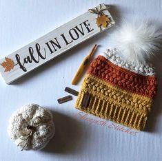 Lund, Crochet Beanie Pattern, Crochet Patterns, Swatch, Learn To Crochet, Beautiful Patterns, Favorite Color, Creative, Avatar