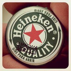 Heineken • Nederlands