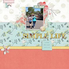 sept 2016 template - just jaimee simply this - lynn grieveson simply this extras - lynn grieveson fasten it - lynn grieveson oxidized alphas - kim jensen http://the-lilypad.com/store/Simply-This-Papers.html http://the-lilypad.com/store/Simply-This-Elements.html http://the-lilypad.com/store/Oxidized-Alphas.html http://the-lilypad.com/store/Fasten-It.html http://the-lilypad.com/store/Simply-This-Extras.html