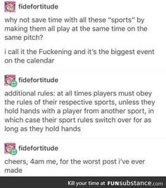 Sport quotes softball pitch Ideas The exact sorts of competitive softball bag you Best Of Tumblr, My Tumblr, Tumblr Posts, Tumblr Funny, Funny Quotes, Funny Memes, Hilarious, What Do You Mean, Sport Quotes