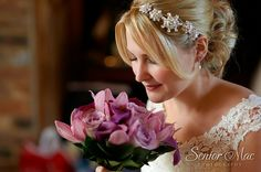 Rivervale_Barn_Wedding_Photographer_0010