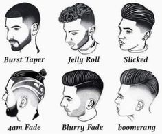 Hipster Haircut For Men Mens Hairstyles With Beard, Asian Men Hairstyle, Cool Hairstyles For Men, Hair And Beard Styles, Short Hair Styles, Hipster Haircuts For Men, Hipster Hairstyles, Boy Hairstyles, Gents Hair Style