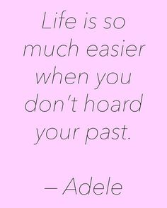 Adele Quotes, She Is Gorgeous, Be A Better Person, Looking Up, Insight, Romance, Inspirational Quotes, Life, Minimalist