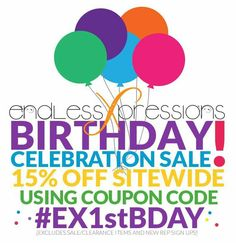 Perfect time 2 get #mothersday gifts http://www.endlessxpressions.com/store/#kzk