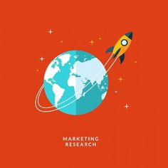 Marketing Research Comunity Manager, Marketing, Research, Instagram Posts, Movie Posters, Illustrations, To Sell, Search, Film Poster