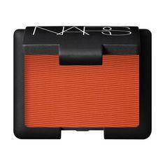 NARS Single Eyeshadow in Persia - BestProducts.com
