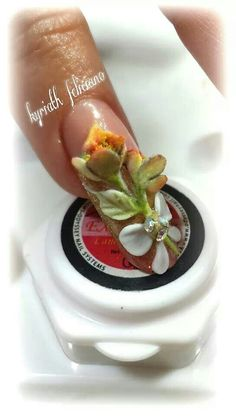 Oh the beautiful creations to be made with Odyssey Nail System shop @ www.odyssey.nailtech.com