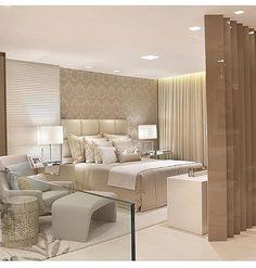 regram @decoreseuestilo Romântico e aconchegante,esse quarto de casal By @patyfranco72 @claudia_pimenta #arquiteturadeinteriores #suitemaster #quartodecasal  #arquitetura #archdecor #bedroom #archdesign #archlovers #chambre #interiores #instahome #instadecor #instadesign #design #detalhes #produção #decoreseuestilo #decor #decorando #decordesign #luxury #decorlovers #decoração #decoration #homestyle #homedecor #homedesign #decorhome #home