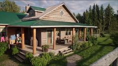 1000 images about heartland on pinterest heartland Heartland house