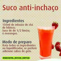 Finicky Very Old Healthy Juices To Make Smoothie Recipes Healthy Juices, Healthy Fruits, Healthy Drinks, Healthy Tips, Real Food Recipes, Vegan Recipes, Vegan Desserts, Bebidas Detox, Detox Juice Recipes