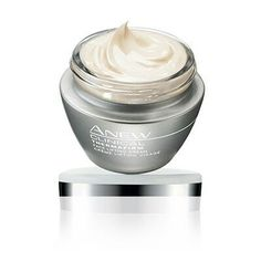 SALES & SPECIAL OFFERS,   Anew Clinical Thermafirm On sale $14.99, SHOP NOW » Https://lbutler6059.Avon representative.com
