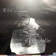 éTcholalie by E t c ... - Google Search